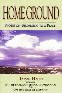 homeground_front