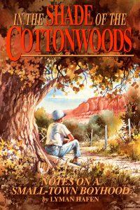 intheshadeofthecottonwoods_front