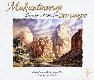 mukuntuweap_front