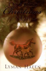 onacoldchristmasnight_front