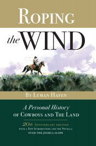 roping-the-wind-cover